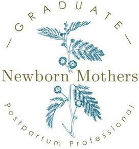 Badge-Colour-Newborn-Mothers_preview