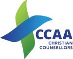 CCAA Logo_2018